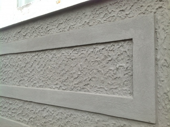 Looking For Exterior Finishing Ideas For 1920\'s Craftsman Stucco ...