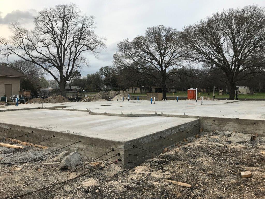 New Home Construction Round Rock, TX-img_1447.jpg