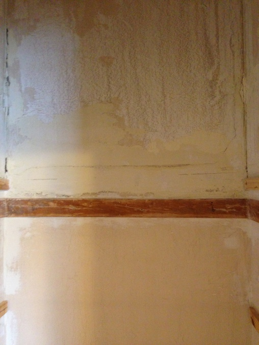 Stripping off old paint-img_1449.jpg