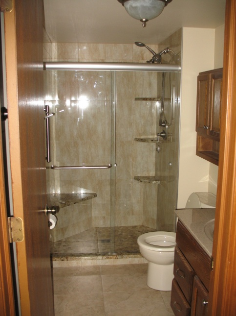 Tiling tub/shower surround w/plaster & lath walls-img_1450.jpg