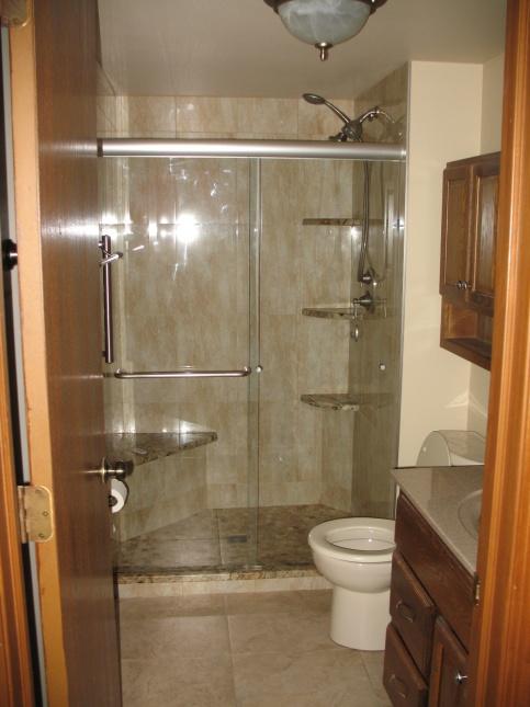 tiling tubshower surround wplaster u0026amp lath