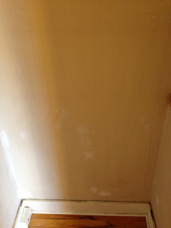 Stripping off old paint-img_1450.jpg