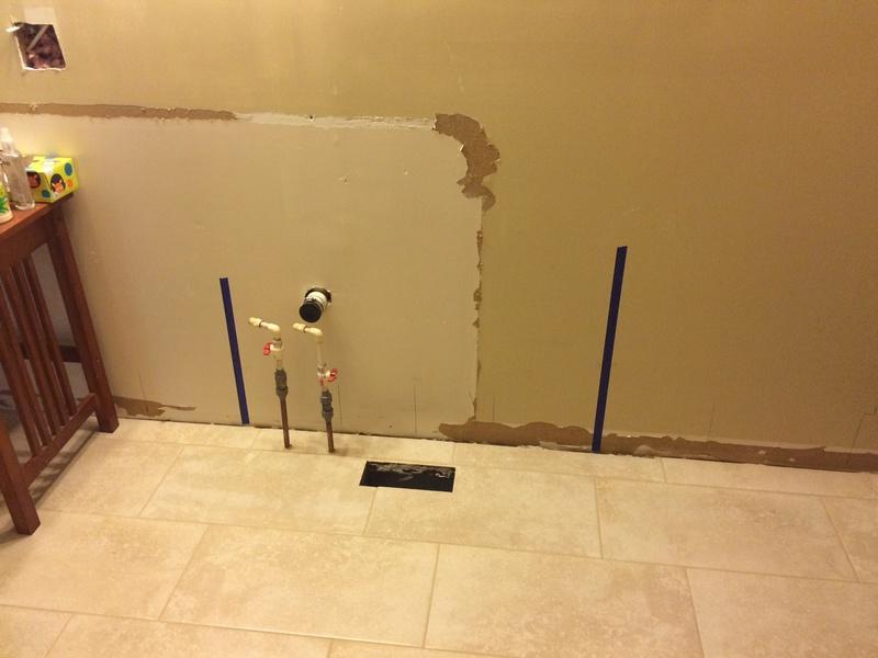bathroom drain stub-out what to do if glued-img_1457.jpg