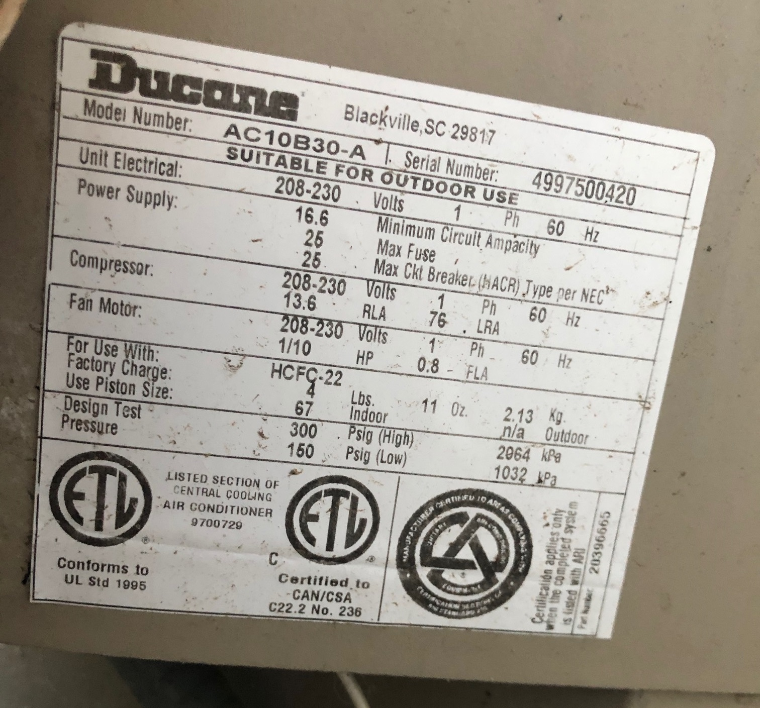 What is this guage and should I replace my AC unit?-img_1467.jpg