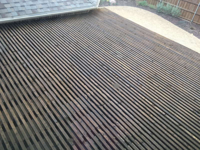 Lovely Polycarbonate Corrugated Roofing Question Siding Diy