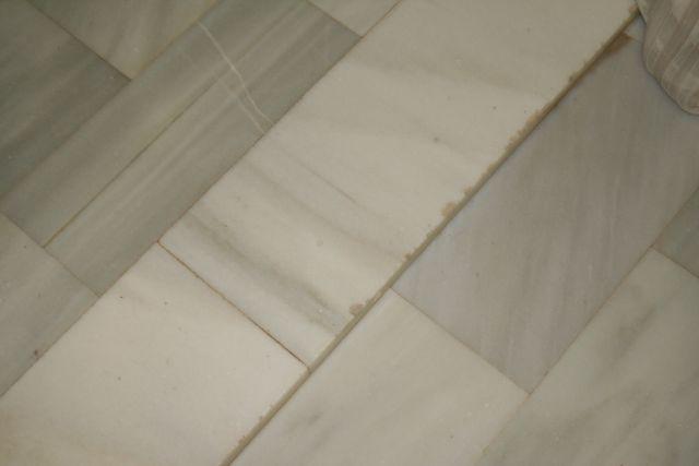 Coloring/staining tired marble floor-img_1475.jpg