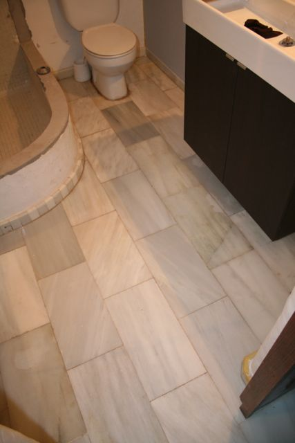 Coloring/staining tired marble floor-img_1476.jpg