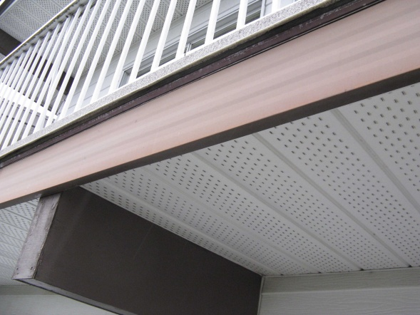 How to gently remove (aluminum) soffit?-img_1477.jpg