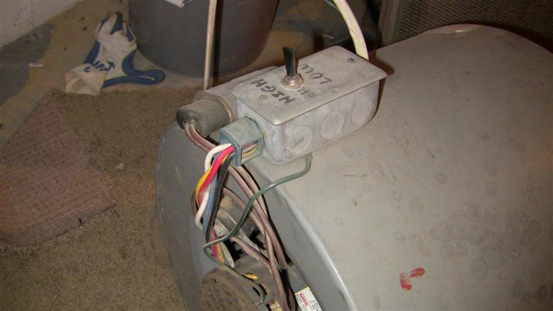 Fan wiring help-img_1479.jpg