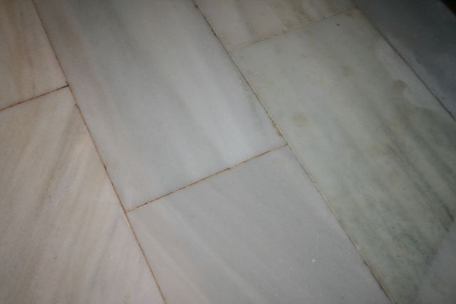 Coloring/staining tired marble floor-img_1480.jpg