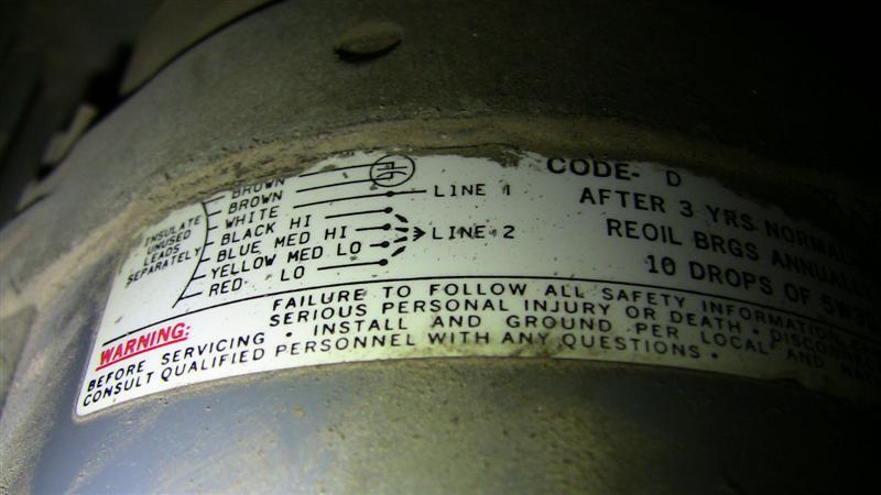 Fan wiring help-img_1481.jpg