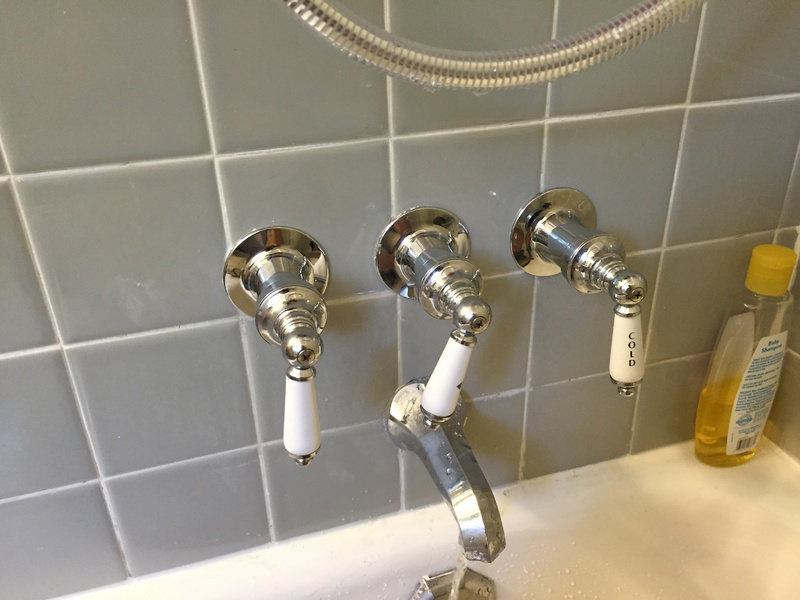 3 Handle Shower Faucet Replacement Img_1489 1