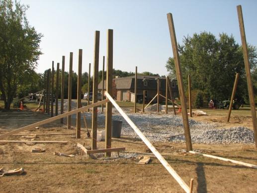 40' x 68' x 12' Barn/Workshop-img_1502.jpg