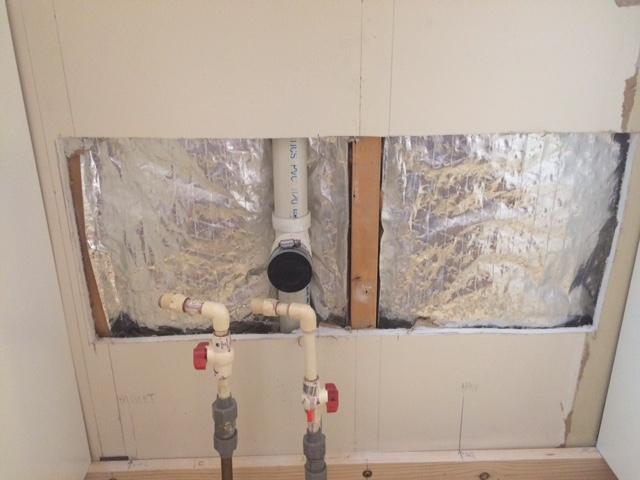 bathroom drain stub-out what to do if glued-img_1522.jpg