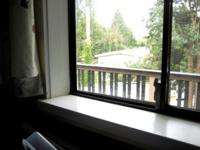 Replace Aluminum Windows-img_1528.jpg