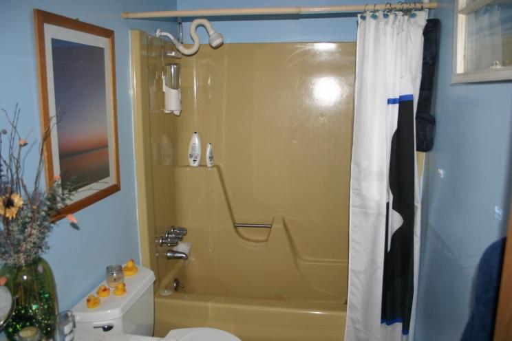 Bathroom Remodel-img_1544.jpg