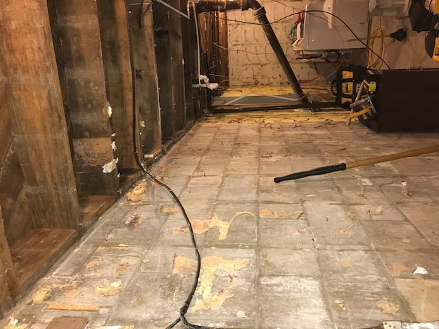 Jacking up Floor and bad Joists-img_1544.jpg