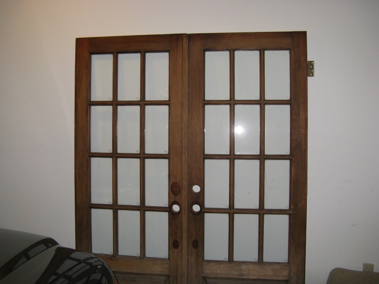 install used wood french doors-img_1565.jpg
