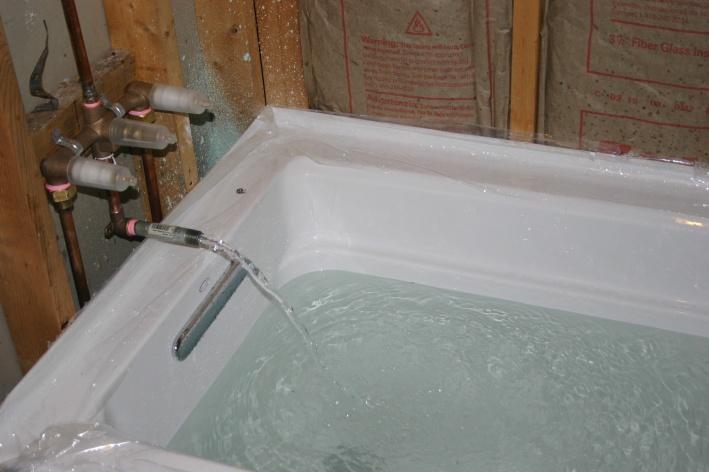 Bathroom Remodel-img_1568.jpg