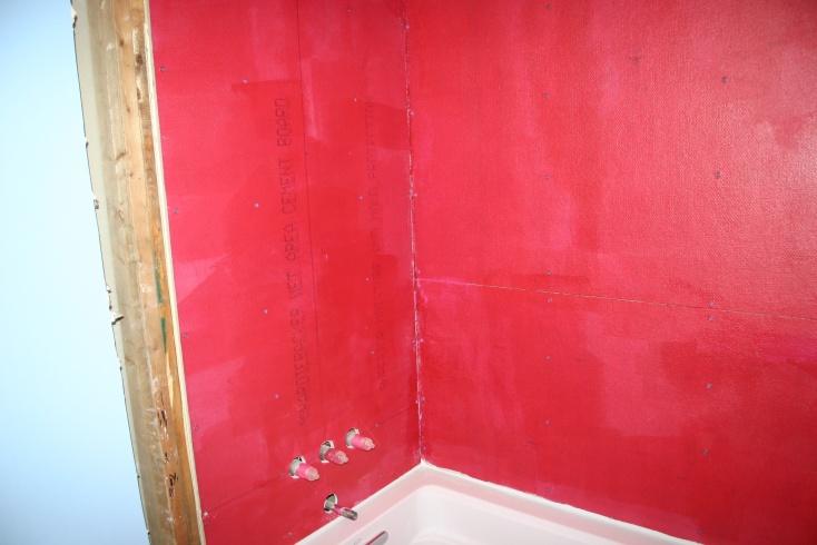 Bathroom Remodel-img_1572.jpg