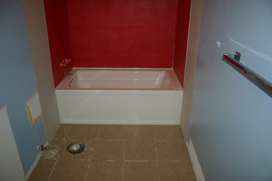 Bathroom Remodel-img_1575.jpg