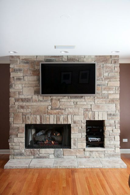 New Home Owner, wanting to re-model fireplace. Any suggestions?-img_1581.jpg