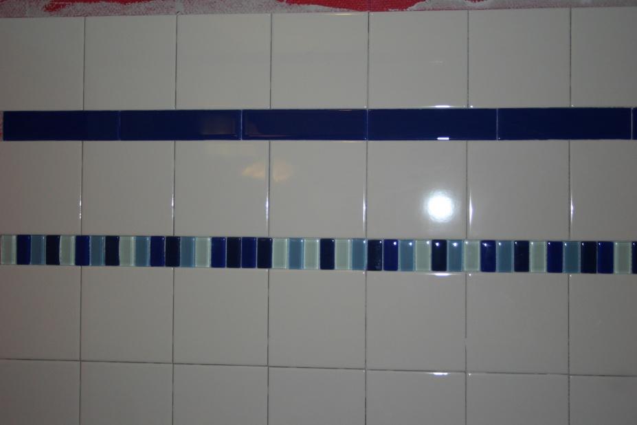 Bathroom Remodel-img_1585.jpg
