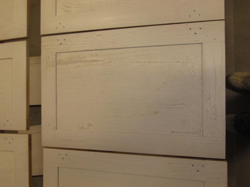 Help Spraying Furniture!-img_1586-1-.jpg