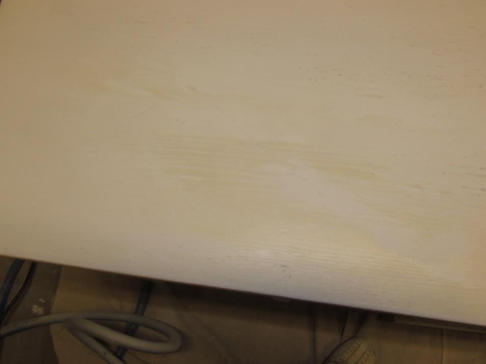 Help Spraying Furniture!-img_1588-1-.jpg