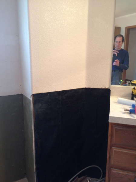Tips on how to place sheetrock in this corner-img_1596.jpg
