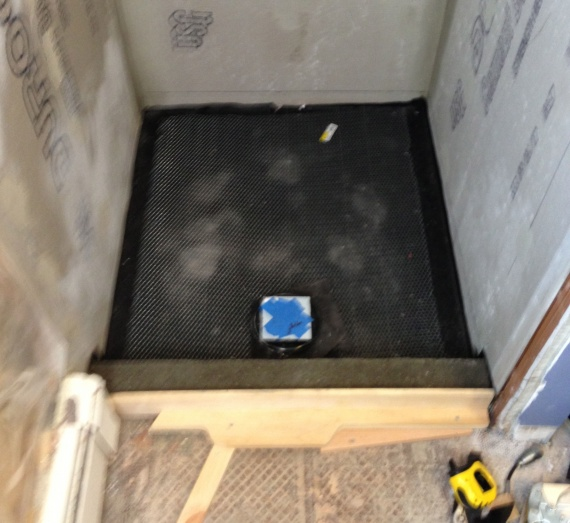 Where to start tiling in my shower floor?-img_1601.jpg