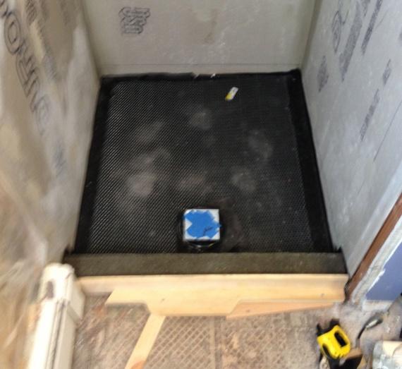 Where to start tiling in my shower floor?-img_1601.jpg