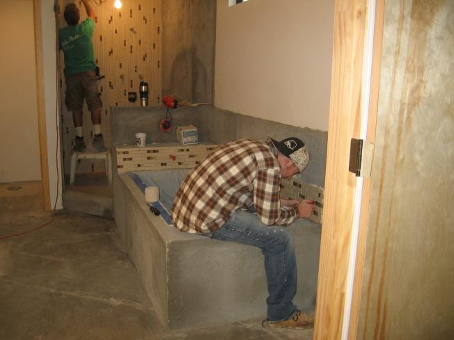 How to waterproof stucco in bathroom/shower?-img_1616.jpg