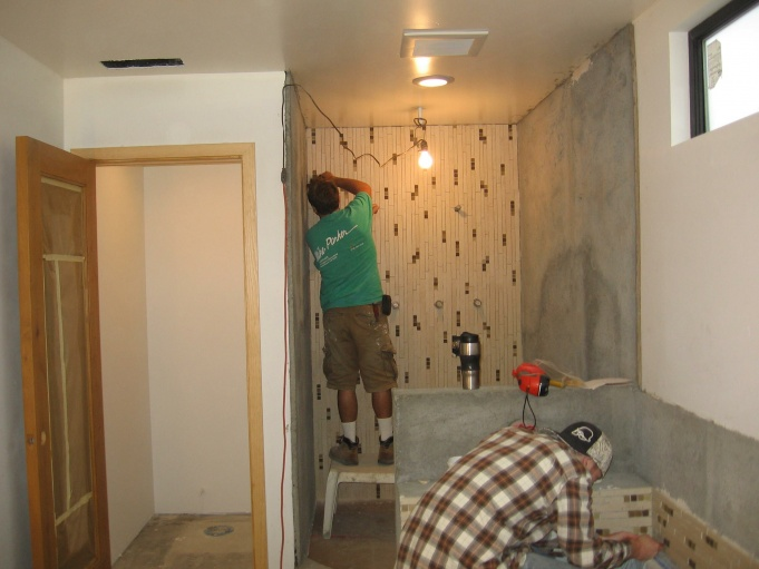 Smooth Stucco Shower Walls / Marble Dust-img_1618.jpg