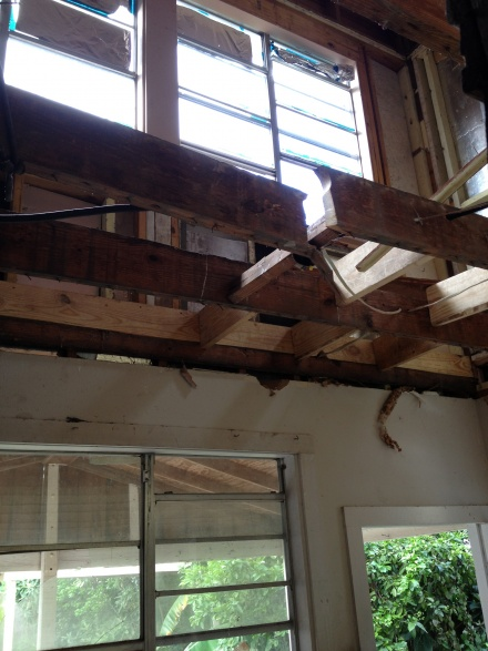 fixing side to side floor joists-img_1623.jpg