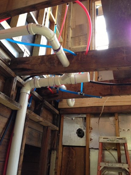 fixing side to side floor joists-img_1624.jpg