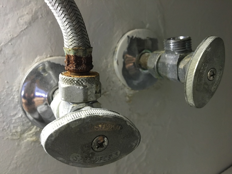 Icemaker install - no access to copper pipe-img_1639.jpg