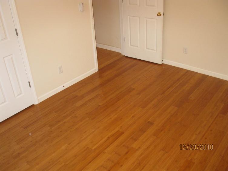 Bamboo Flooring Install-img_1639.jpg