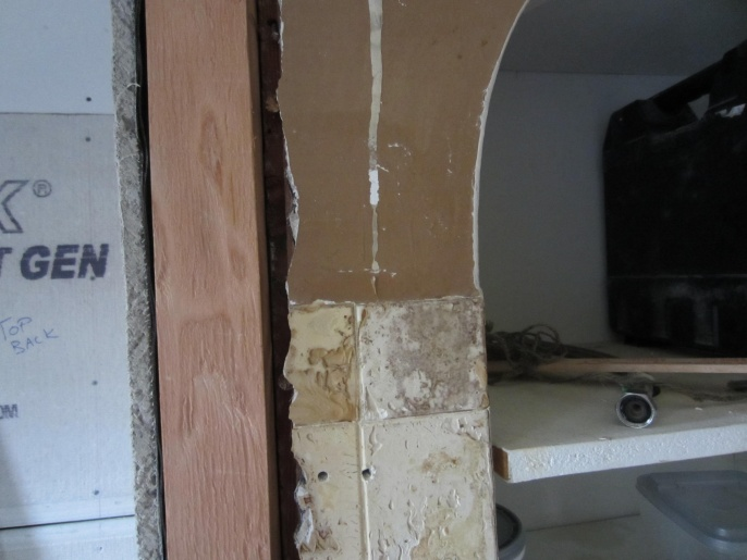 what to put on wood so plaster/fast fix stays-img_1640.jpg