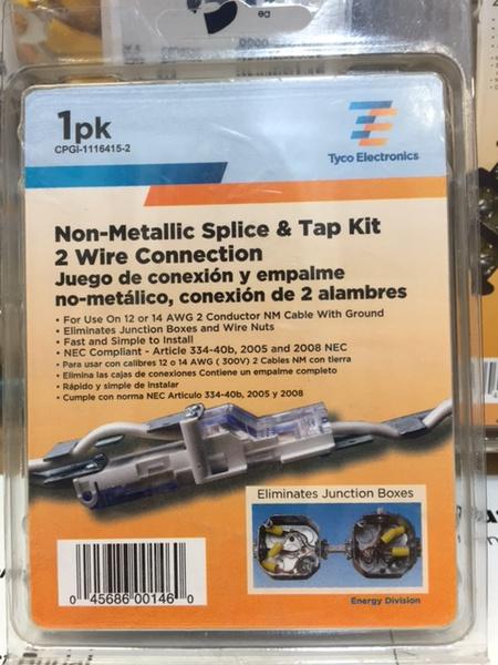 NM splice connectors-img_1655.jpg