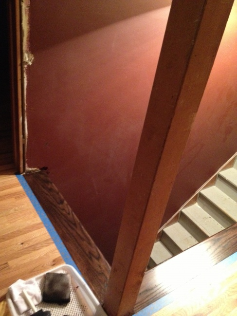How would you attach this handrail?-img_1664.jpg