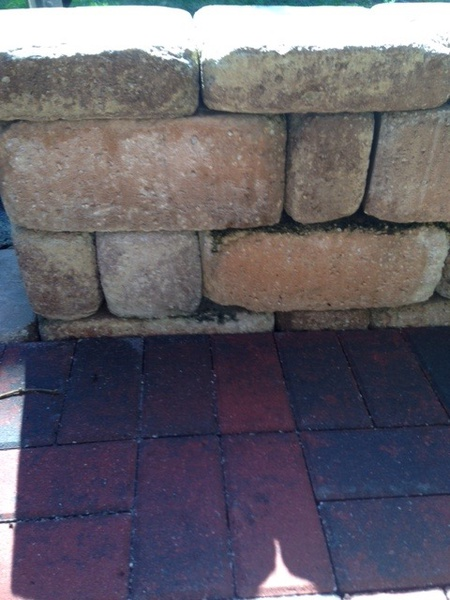 How build a paver pathway above ground level?-img_1668.jpg