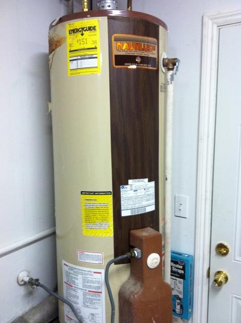 Hot Water Heater-img_1669.jpg
