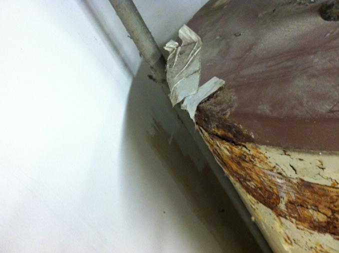 Hot Water Heater-img_1671.jpg