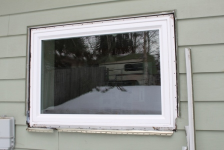How to 'finish' outside of replacement window?-img_1687.jpg