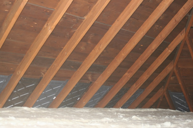 Just completed Attic Insulation Project!-img_1687.jpg