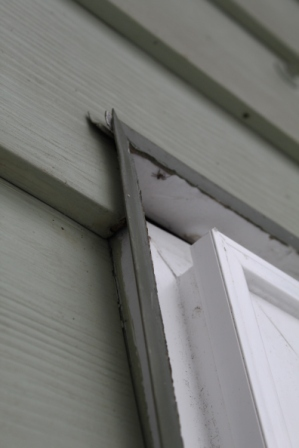 How to 'finish' outside of replacement window?-img_1691.jpg