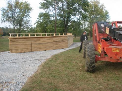 40' x 68' x 12' Barn/Workshop-img_1691.jpg