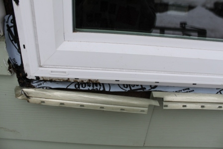 How to 'finish' outside of replacement window?-img_1694.jpg
