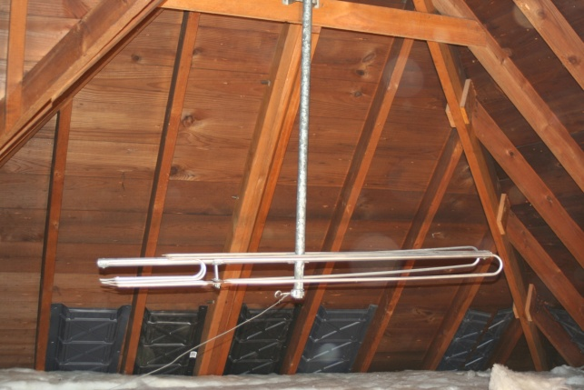 Just completed Attic Insulation Project!-img_1694.jpg